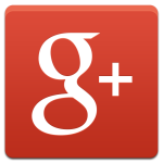 Google-plus-digitalmarketing.ac.in